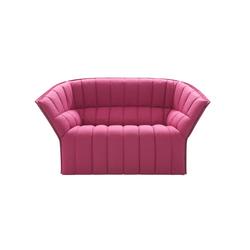 Moël petit canapé | Canapés | Ligne Roset