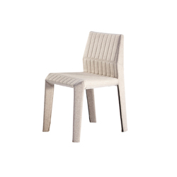 Facett chair | Sillas | Ligne Roset