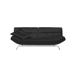 Smala | Sofa beds | Ligne Roset