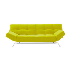 Smala | Sofa Komplettes Element | Sofas | Ligne Roset