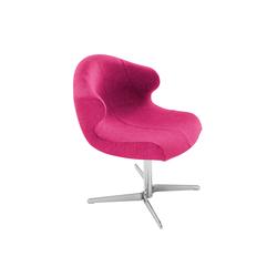 Alster | Chairs | Ligne Roset