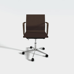 Chair | Office chairs | BULO