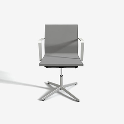 Chair | Conference chairs | BULO