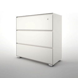 Primo Lateral | Sideboards / Kommoden | Dieffebi
