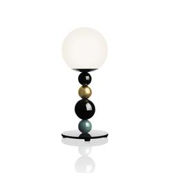 RGB | Table lights | ZERO