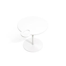 Grip table | Mesas auxiliares | OFFECCT