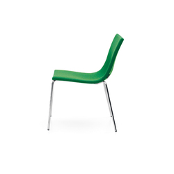 Bond Light chair | Sillas multiusos | OFFECCT