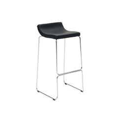 Bond barstool | Bar stools | OFFECCT