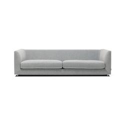 Nemo sofa | Sofás lounge | OFFECCT