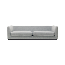Nemo Sofa | Loungesofas | OFFECCT