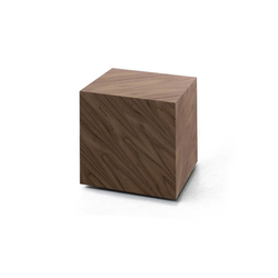 Joep | Side tables | spectrum meubelen