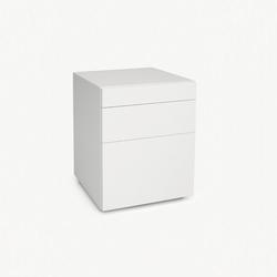 KA hurts KA103 | Cabinets | Karl Andersson