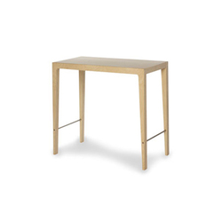 Woody | Tables mange-debout | spectrum meubelen