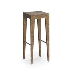 Koos | Bar stools | spectrum meubelen