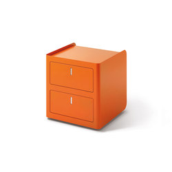 cBox | Night stands | Dieffebi