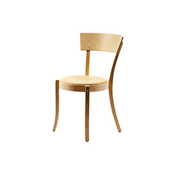 Gästis chair | Multipurpose chairs | Gärsnäs