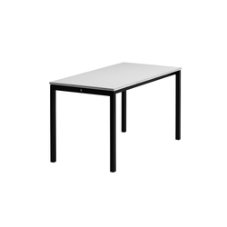 Combi table |  | Gärsnäs