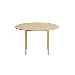 Combi table | Dining tables | Gärsnäs