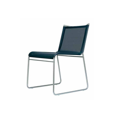 Clip chair | Sedie da giardino | Bivaq