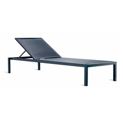 Club deckchair | Chaise Longues | Bivaq