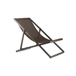 Club hammock | Armchairs | Bivaq
