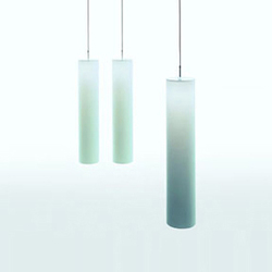 PO/0037 | General lighting | Cappellini