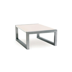 Ninix NNX 50 occasional table | Coffee tables | Royal Botania