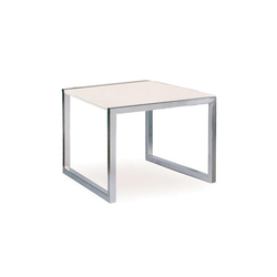 Ninix NNX 90 table | Dining tables | Royal Botania