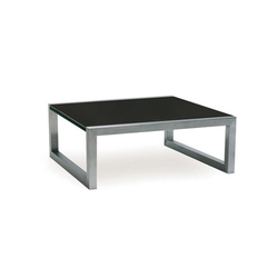 Ninix NNX 90 table | Coffee tables | Royal Botania