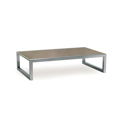 Ninix NNX 150 table | Coffee tables | Royal Botania