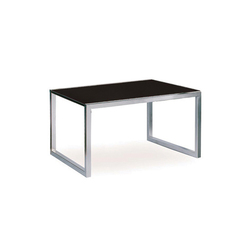 Ninix NNX 150 table | Dining tables | Royal Botania