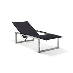 Ninix NNX 195 lounger | Sun loungers | Royal Botania