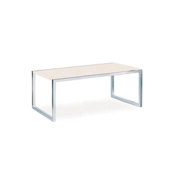 Ninix NNX 200 table | Dining tables | Royal Botania
