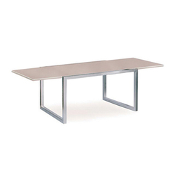 Ninix NNX 270 table | Dining tables | Royal Botania