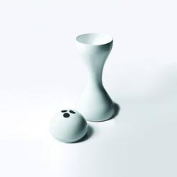 Newson Vase | Vasen | Cappellini