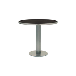O-Zon OZN 90 table | Cafeteria tables | Royal Botania