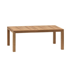Ixit 200 table | Tables à manger de jardin | Royal Botania