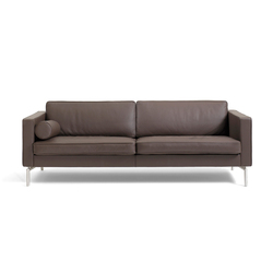 88 Sofa | Divani lounge | onecollection