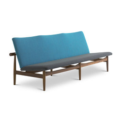 Japan Sofa | Sofas | House of Finn Juhl - Onecollection