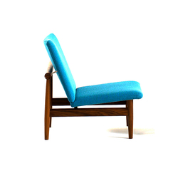 Japan Chair | Loungesessel | onecollection