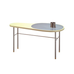 Ross | Lounge tables | House of Finn Juhl - Onecollection