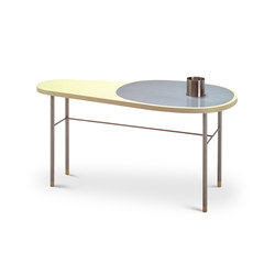 Ross Table | Tables basses | House of Finn Juhl - Onecollection