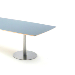 Train | Conference tables | onecollection