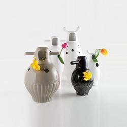 Showtime jarrones | Vases | BD Barcelona