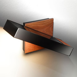 Timea wall light | Illuminazione generale | BOVER