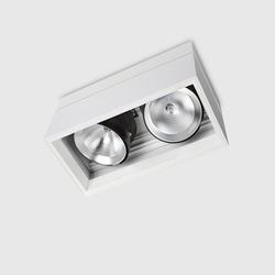 Prologe 145 Double directional | Illuminazione generale | Kreon