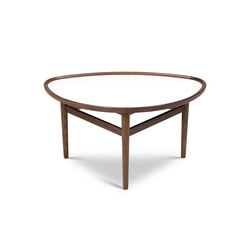 Eye Table | Tavolini bassi | House of Finn Juhl - Onecollection