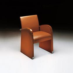 Arts sillón | Sièges visiteurs / d'appoint | Tresserra