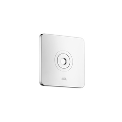 AXOR Citterio M Wall Plate for Overhead Shower |  | AXOR