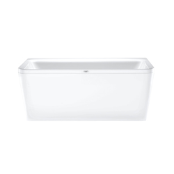 AXOR Citterio M Bath tub | Bathtubs rectangular | AXOR